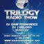 13é Prog. TRILOGY RADIO SHOW - 1r del 2012!!!