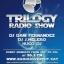 TRILOGY RADIO SHOW. Ebre Líders