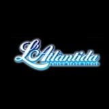 L'Atlantida Sitges